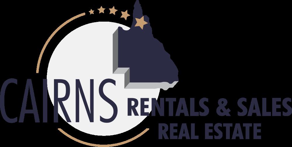 Cairns Rentals